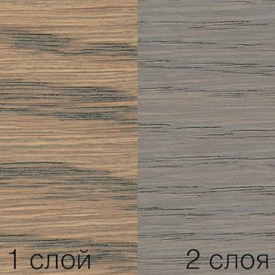 3512 Серебристо-серый
