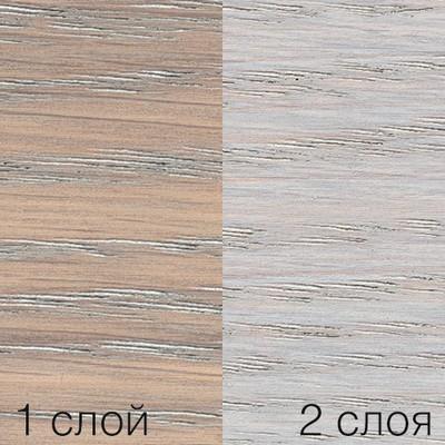 3518 Светло-серый