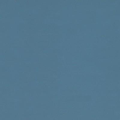 2507 Серо-голубая