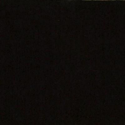 2703 Серо-черная