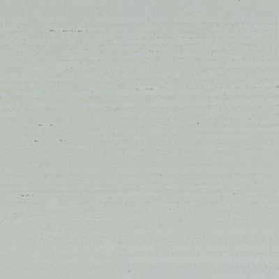 2735 Дымчато-серая
