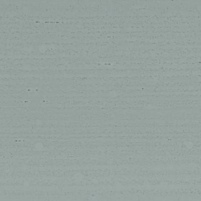 2742 Серый туман