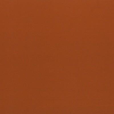 2310 Кедр/красное дерево
