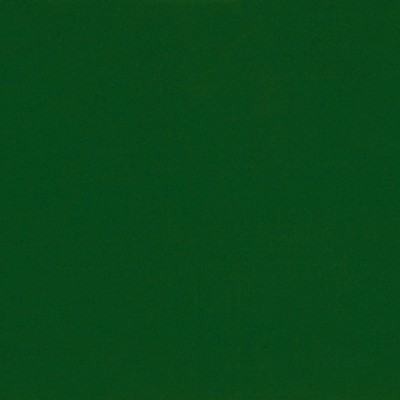 2404 Темно-зеленая