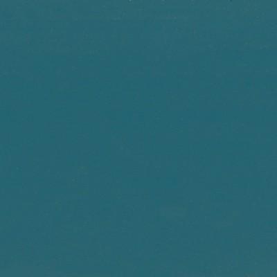 2501 Морская волна