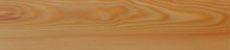 TIKKO масло-воск цвет Натуральный глянец