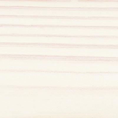 900 Белое (не подходит для террас)