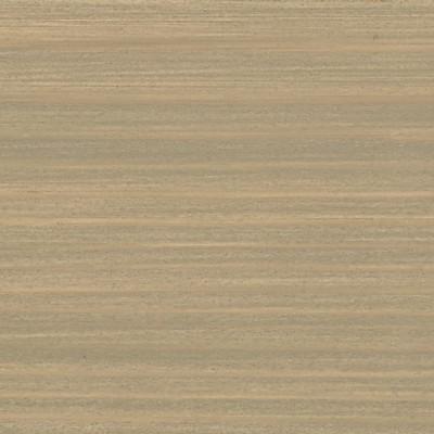 903 Серый базальт