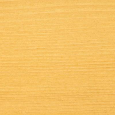 701 Бесцветное* матовое, без УФ-защиты